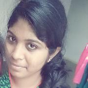 Sembadavan Bride