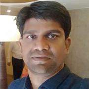 Terapanth Jain Divorced Groom