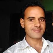 Gaur Rajput Groom