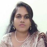 Koppula Velama Divorced Bride