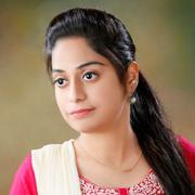 Ramgarhia Bride