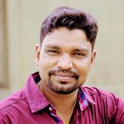 Sambavar Groom