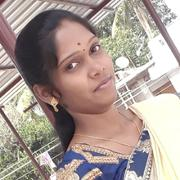 Illathu Pillai Bride