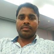 Lingayat Dikshawant Groom