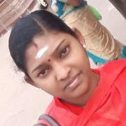 Navithar Divorced Bride
