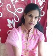 Sheikh / Shaikh Bride
