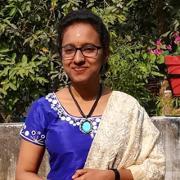 Ezhuthachan Doctor Bride