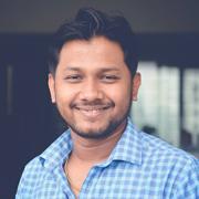 Bishnupriya Manipuri Groom