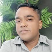 Rajput Dhobi Groom