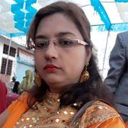 Islam Divorced Bride