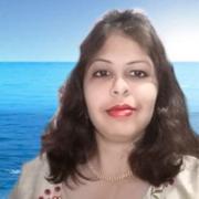 Terapanth Jain Bride
