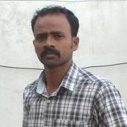 Christian-Church of South India (CSI) Groom