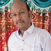 Padmashali / Padmasali Divorced Groom