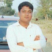 Bhatt Groom