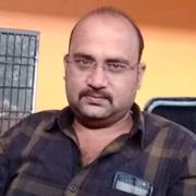 Jujhautiya / Jijhotia Brahmin Groom