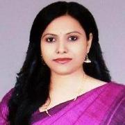 Awadhiya Kurmi Divorced Bride