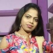 Thakur Bride
