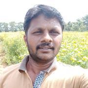 Chakkiliyan Groom