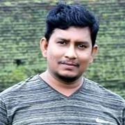 Mysore Halumatha Kuruba Matrimony - 100 Rs Only to Contact