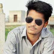 Bishnoi / Vishnoi Groom