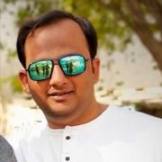 Porwal Jain Divorced Groom