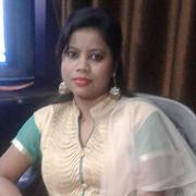 Bihari Bride