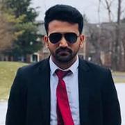 Pakanati / Poknati Reddy NRI Groom