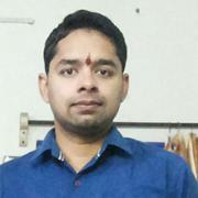 Rajput Doctor Groom