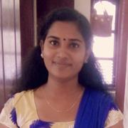 Vishwakarma Divorced Bride