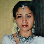 Others Divorced Bride
