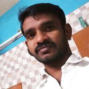Vishwakarma Divorced Groom
