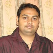Gurjar Gaur Brahmin Groom