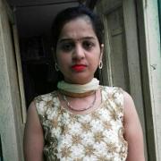 Namdev Shimpi Divorced Doctor Bride