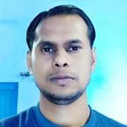 Bhurji / Bhujia Groom