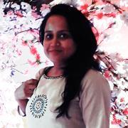 Jingar Bride