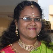 Agamudayar Mudaliyar Divorced Bride