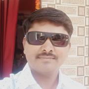 Dhobi Divorced Groom