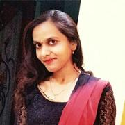 Chalawadi Doctor Bride
