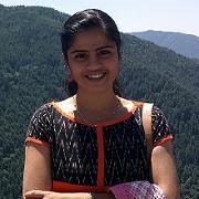 Thuluva Vellalar Agamudayar Doctor Bride