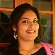 Paravan - SC Doctor Bride