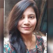 Gola Rana Doctor Bride