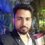 Kshatriya Pawar Groom