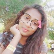 Koli Patel Bride