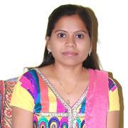 Thakur Divorced Bride
