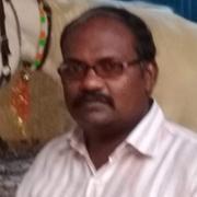 Vanniyakula Kshatriya Divorced Groom