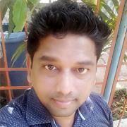 Kokanastha Maratha Groom