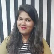 Vaishnav Vanik Bride