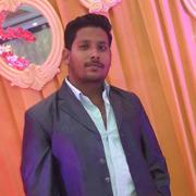 Kayastha Divorced Groom