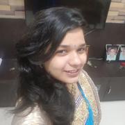 Raghuvanshi Bride