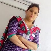 Kabirpanthi / Bhagat Bride